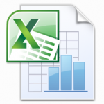 Excel_Document_Icon
